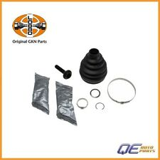 Front Outer CV Joint Boot Kit GKN/Loebro 304336 Fits: Audi A4 Quattro RS4 S4