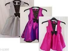 Ladybird All Seasons Dresses (2-16 Years) for Girls