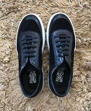 Ferragamo Men's Shoes EU43