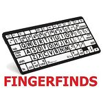 FingerFinds