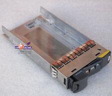 NETAPP SCSI SERVER HOTSWAP WECHSELRAHMEN F720 F740 F760 F810 108-00056 -B444