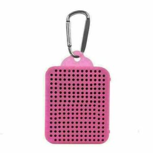 Silicone Sleeve Case Cover Protective Shell Skin For JBL GO 2 Bluetooth Speaker