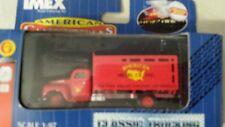 Imex American Classic Trucks American Metal Co. Diecast