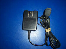 Sanyo OEM SCP-07ADT Charger