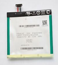Asus FonePad 7 FE375CG K019 Battery pack C11P1402 3910mAh Replacement Part