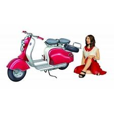 Solido Diecast Motorcycles