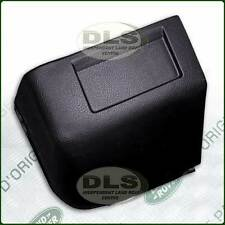 Dashboard Corner Trim Land Rover Defender LHD to VIN 1A622423 (MTC6080)