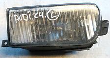 Audi A6 C4 nebelscheinwerfer links Hella 138693