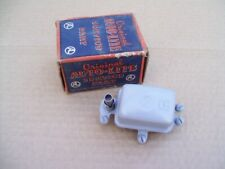 NOS MoPar 1939-1941 Chrysler Dodge DeSoto Plymouth automatic overdrive SOLENOID