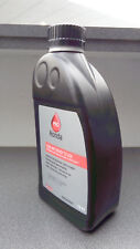 Honda Protezione Anti Gelo Liquido Refrigerante 1 Litro Blu Tipo 2 Ready To Use