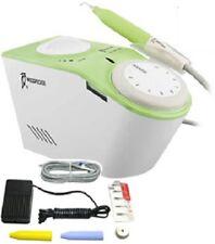 Ablatore ad Ultrasuoni Dentale ad Ultrasoni Piezo Scaler fit compatibile EMS DTE