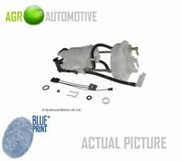 BLUE PRINT IN TANK ENGINE FUEL FILTER OE REPLACEMENT ADH22334