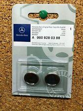 Mercedes  Batterie Satz für Handsender Schlüssel - NEU - A0008280388