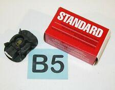 SMP JR168 Distributor Rotor Fits 95-96 Nissan 240SX 96-97 Sentra +More
