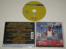 MONEY TALKS/THE ALBUM(ARISTA 07822 18975 2) CD ALBUM