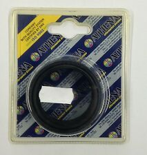 Athena - Front Fork Seal - Aprilia Moped Multiple Fitment - P/N: P40FORK455044