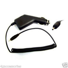 In Car Charger Power Cable for Nokia N95 N70 7210 6101 Old Pin 2.0mm Mobile UK
