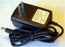 Grandstream 12V Power Adapter US PLUG 100-240V GXW4008