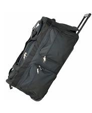 Große  Reisetasche  Tasche Trolleytasche Phoenix Trolley mit drei 3 Laufrollen