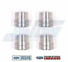 6.0 6.0L Powerstroke Diesel VT365 Ford Cylinder Head Stepped Dowel 18mm to 20mm