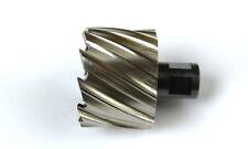 """2-1/16"""" X 1"""" HSS 10FL NITRO ANNULAR CUTTER (B-5-9-1-5)"""