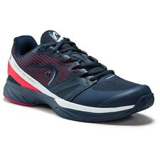 Men's Head Sprint Pro 2.5 tennis shoes - Blue - Size 11.5 - Brand New in Box