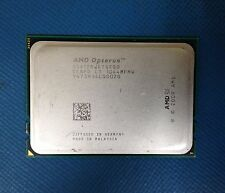 AMD Opteron 6128 Eight Core Processor 2.00GHz CCAFD CA Socket G34 OS6128WKT8EGO