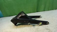 1997 BMW R1100RT 1100 RT RS S595. front frame steering neck