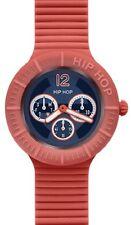 Orologio Sportsman multifunzione Hip Hop - HWU0179