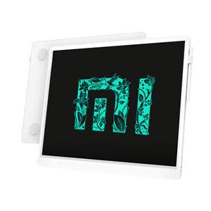 Xiaomi Mijia LCD Writing Tablet 20 Inch Big Screen Ultra Thin Digital Drawing