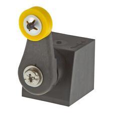 Schwenkhebel für Positionsschalter/Endschalter Eaton 266160 - LSM-XRL