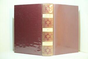 Apocrifi dell'Antico Testamento-La Religione Ebraica-UTET-1*Ediz.1989-Solo 2* Vo