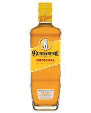 Bundaberg UP Rum Queensland 37% 1.125L FAST DELIVERY & FREE SHIPPING