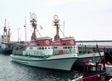 DGzRS  Ansichtskarte SK  BERMPOHL u. EMMINGHAUS  1966!!    TOP!!!!