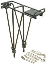 Beto Bicycle Carrier & Pannier Racks