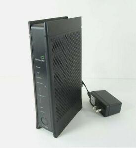 Centurylink Model C1100Z Wireless WiFi Modem ZyXEL