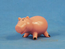 Cake Topper Decoration Disney Decor Toy Story Hamm Pig Figure Toy Model K1110_P