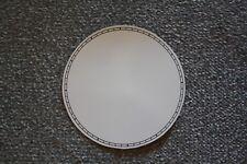 """VINTAGE 6"""" Orologio Faccia/Dial minuto Anello di riparazione/restauro bagnato sistema di trasferimento"""