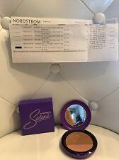 MAC Selena - Techno Cumbia Powder Blush & Contour Powder Duo Compact BNIB!