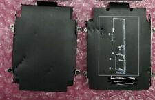 "Lot of 22 Genuine Hp 2.5"" Hard Drive Caddy 821665-001 Hd Hdd Ssd EliteBook Zbook"