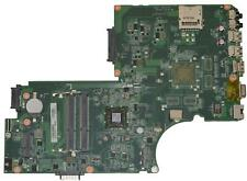 Toshiba Satellite C75D Laptop Motherboard w/ Amd A6-5200 2.0Ghz Cpu A000243970