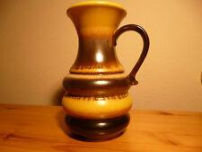 Blumenvase Henkelvase Dekoration Keramik Vase