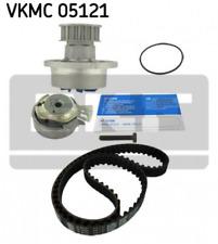 Wasserpumpe + Zahnriemensatz für Kühlung SKF VKMC 05121