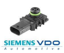 A ESTRENAR ORIGINAL OEM Sensor MAP Para Vw Golf, PASSAT - 5wk96971z