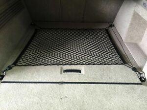 Rear Trunk Floor Style Cargo Net for LAND ROVER RANGE ROVER 2003-2021 Brand New