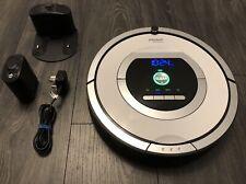 iRobot Roomba 776p Robotic Vacuum, Great Condition (NO RESERVE)