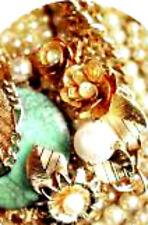 20 water slide nail art transfers decals jewels full nail tRending