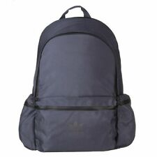 adidas Polyester Bags for Men