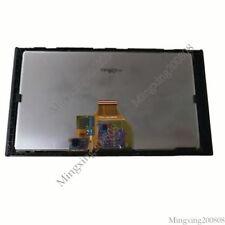 Garmin nuvi 2699 2699LM 2699 LMT 2639 2639LM 2639LMT LCD Display Screen + Touch