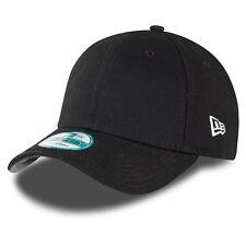 Cappelli da donna berretto taglia taglia unica, 100% Cotone